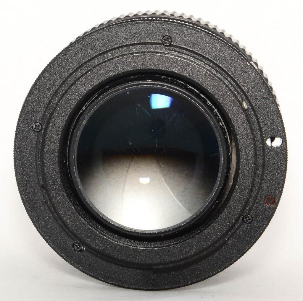 Это изображение имеет пустой атрибут alt; его имя файла - 4-Kreplenie-bajoneta-EOS-1024x1019.jpg