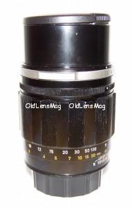 Canon FL 135/2.5 macro, Nikon и под любую систему