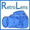 RetroLens